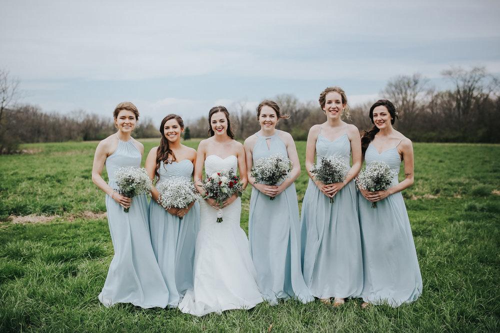 1e0ff3bce20 Why You Should Consider Azazie for Bridesmaids Dresses — TAYLORED ...