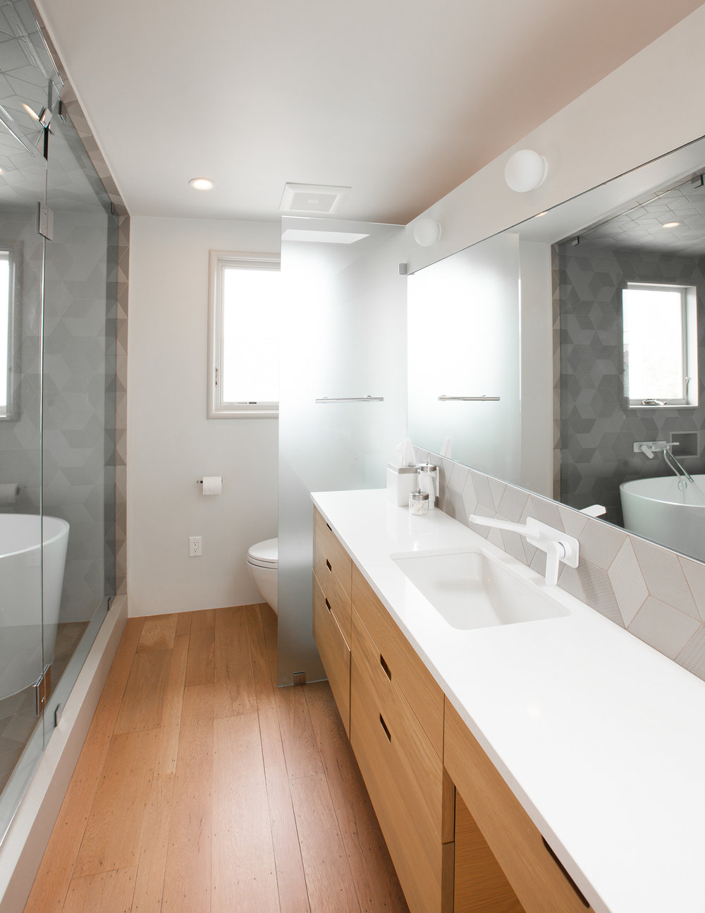 rockridge_master-bath.jpg