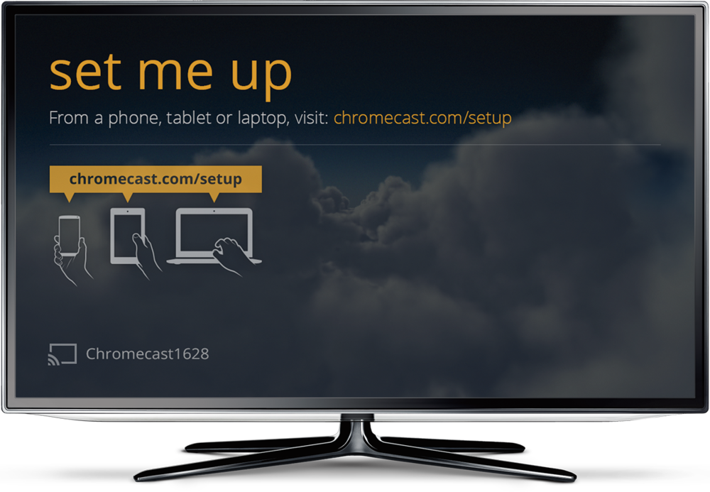 chromecast_setup_tv.png