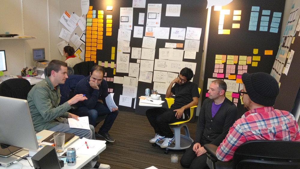 ideo_design_brainstorm.png