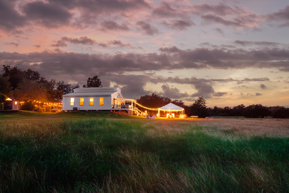 The Prairie at Roundtop Pearl Barn Reception Jonathan Ivy.jpg