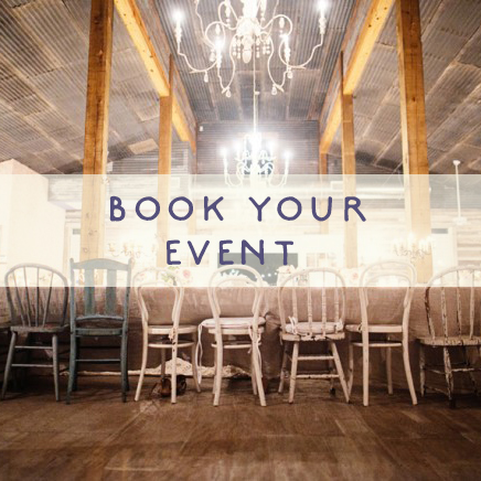 Book Your Event at the Prairie.jpg