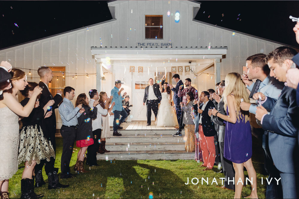 Prairie Wedding Jonathan Ivy Pearl Barn Rice .jpg