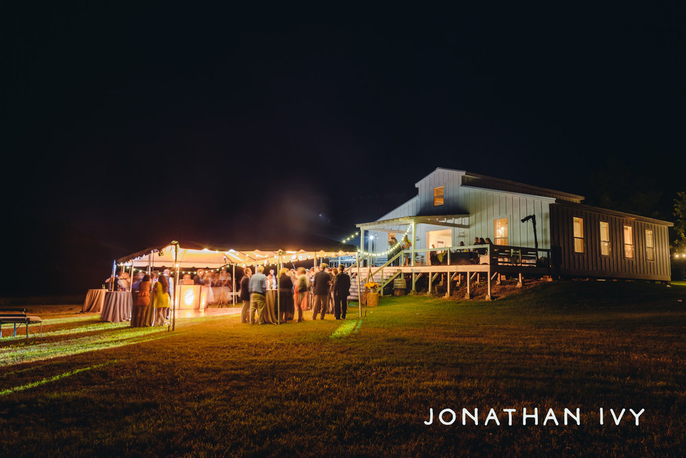 Prairie Weddings Jonathan Ivy Pearl Barn Night Sky.jpg
