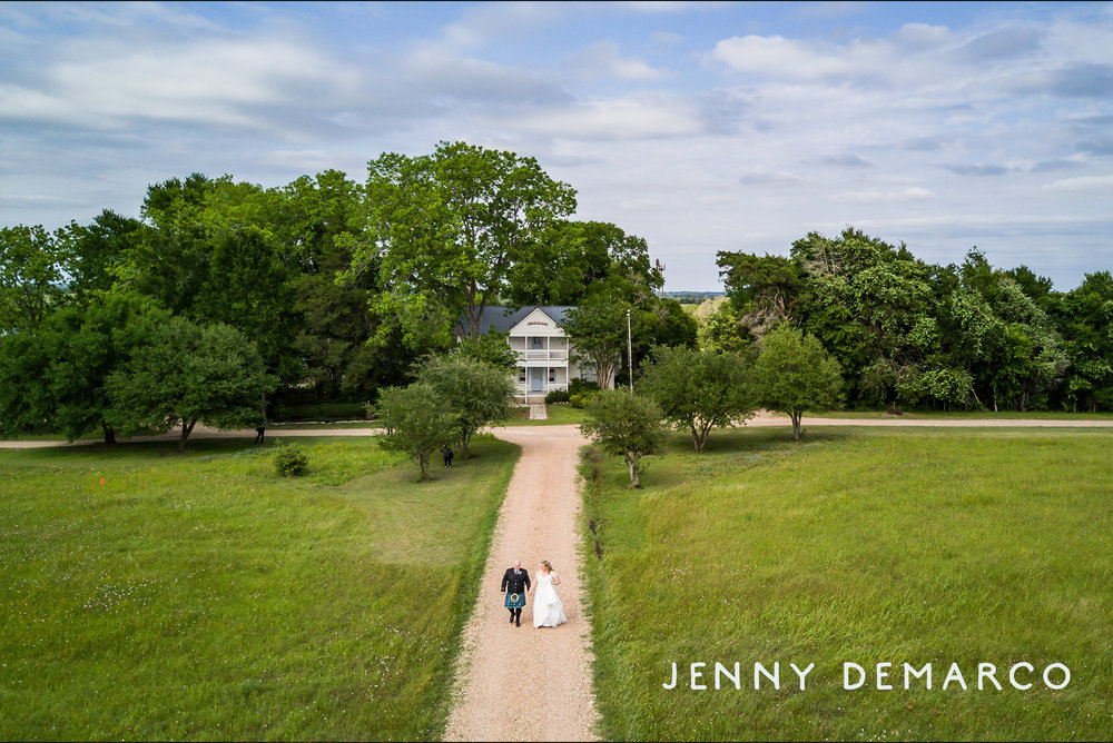 Prairie Weddings Jenny DeMarco .jpg