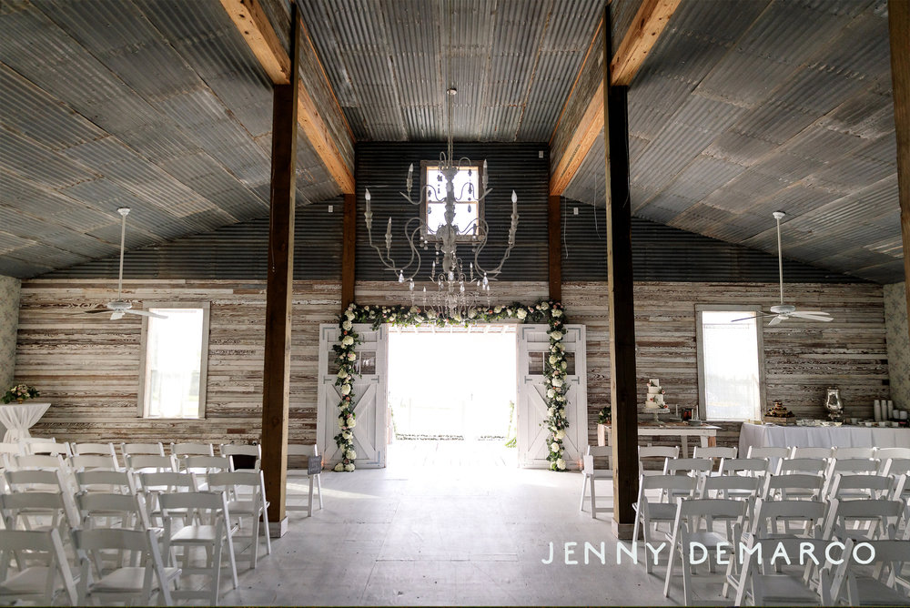 Prairie Weddings Pearl Barn Decor Jenny Demarco.jpg