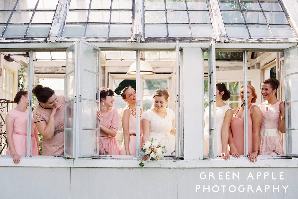 Prairie Weddings Green Apple Photgraphy Greenhouse Bridal.jpg