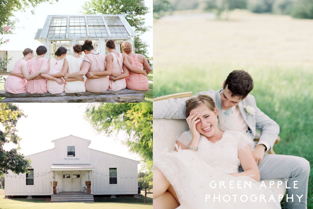 The Prairie Weddings Green Apple Photography Pearl Barn Lizzy.jpg