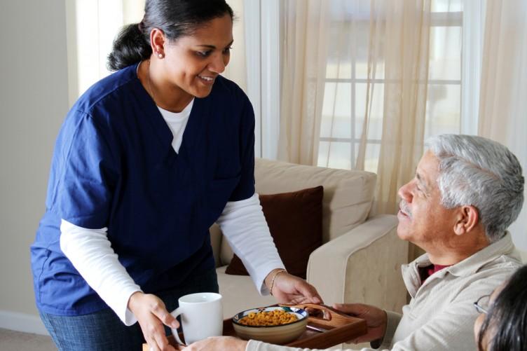 home health aide 6.jpg
