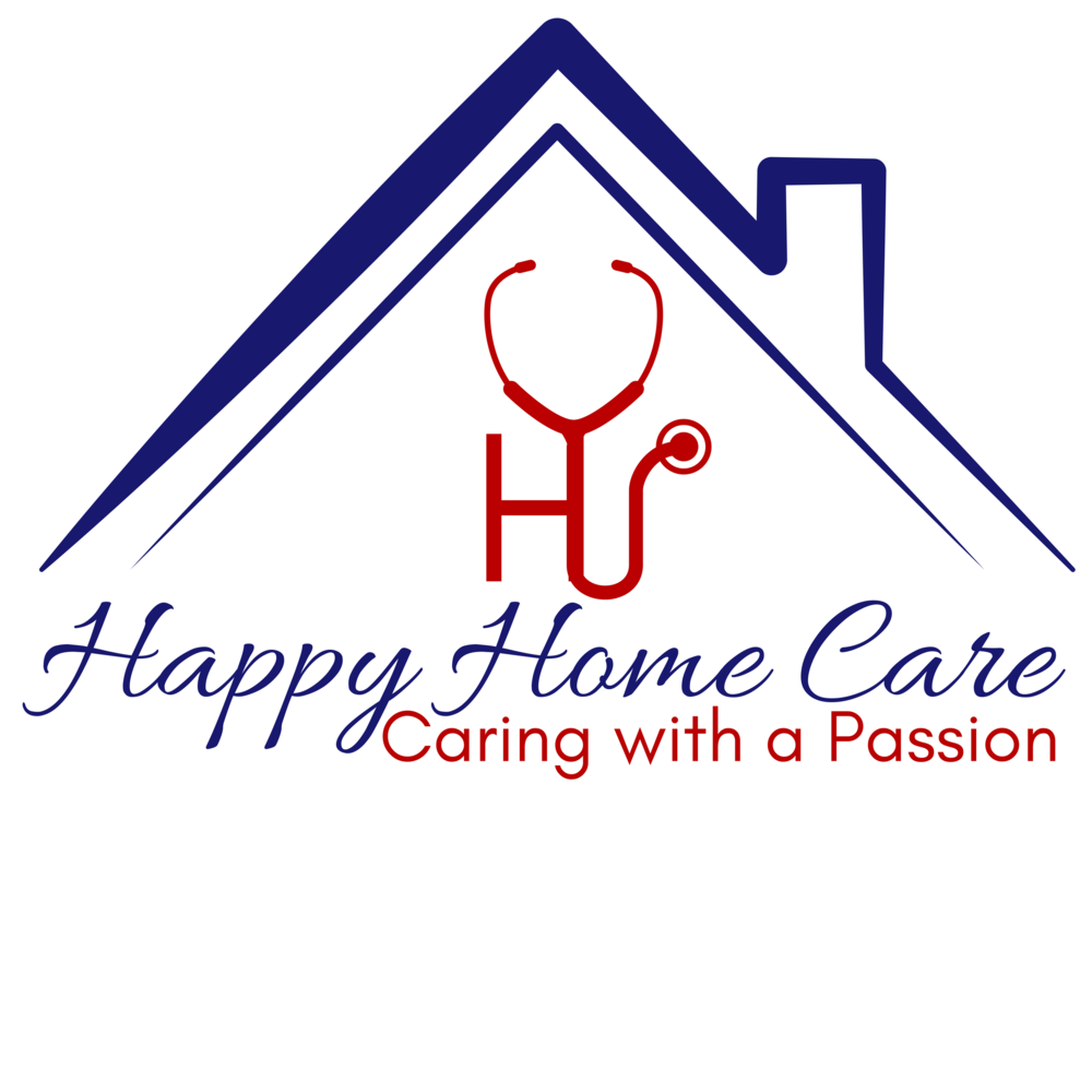 Happy Home Care Logo Blue_png.png