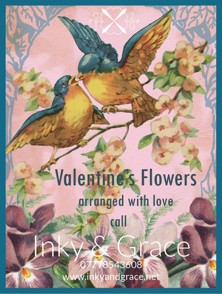 valentinesflowerinky.png