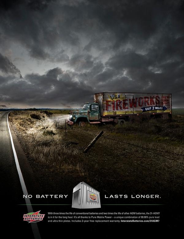 Interestate Truck.jpg