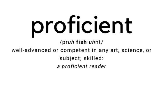 proficient-2.png