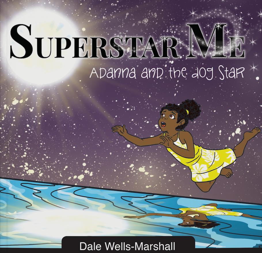Superstar Me - Buy Now