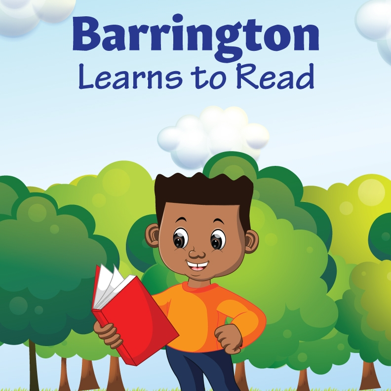 Barrington Learns to Read.jpg