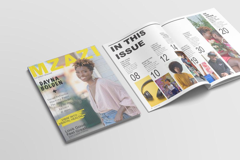 MZAZI Issue 02.jpg