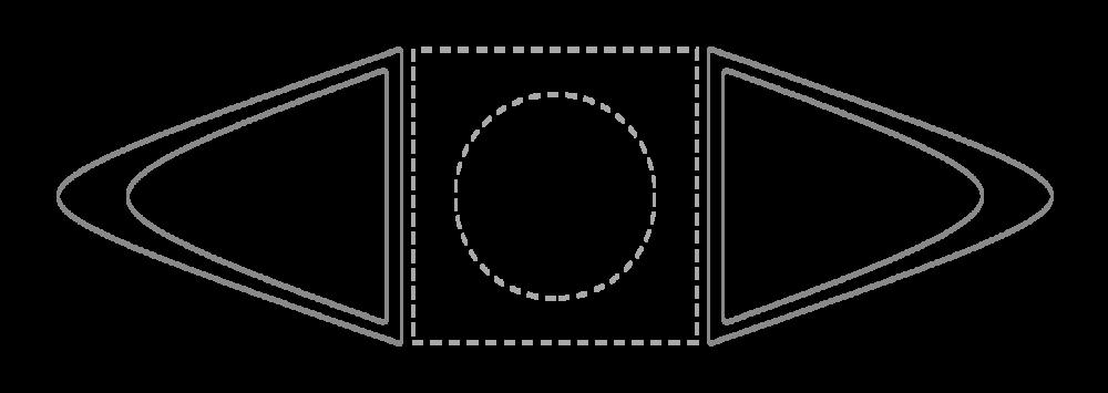 Venus-Modular-(6).png