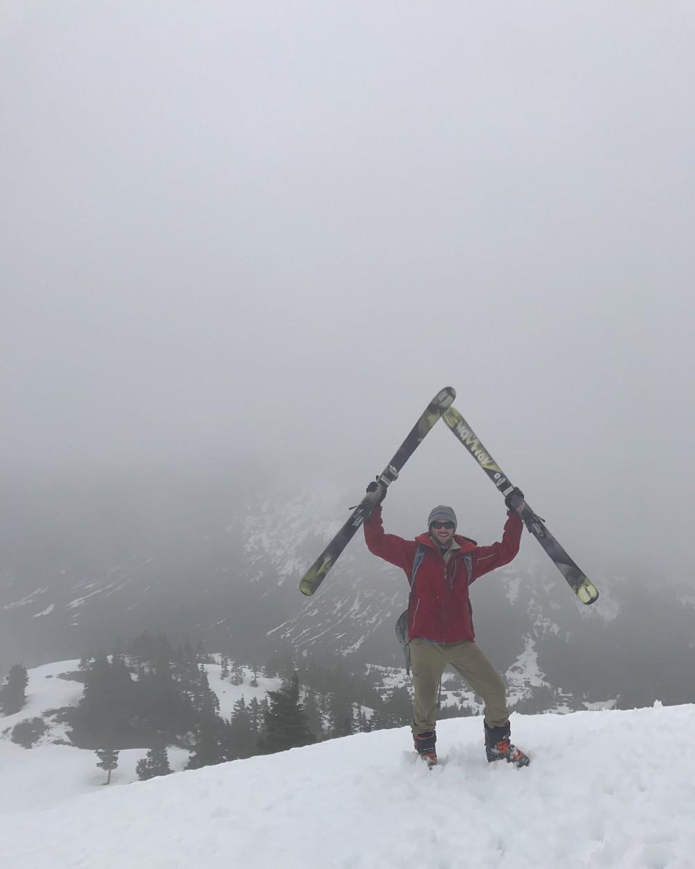 ski1.jpeg