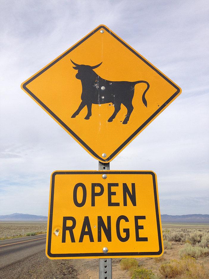 range.jpg