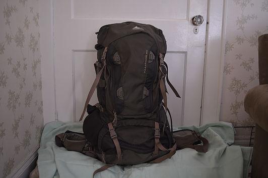 pack_1.jpg