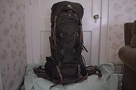 pack_2.jpg