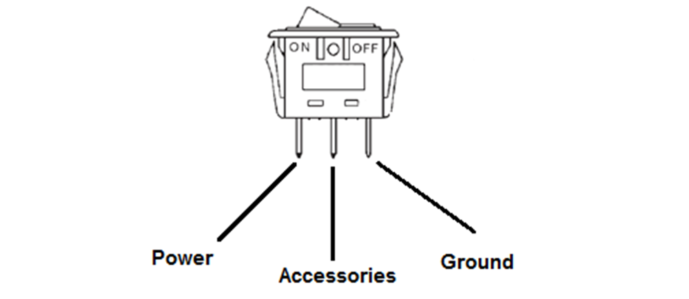 toggle_diagram.png