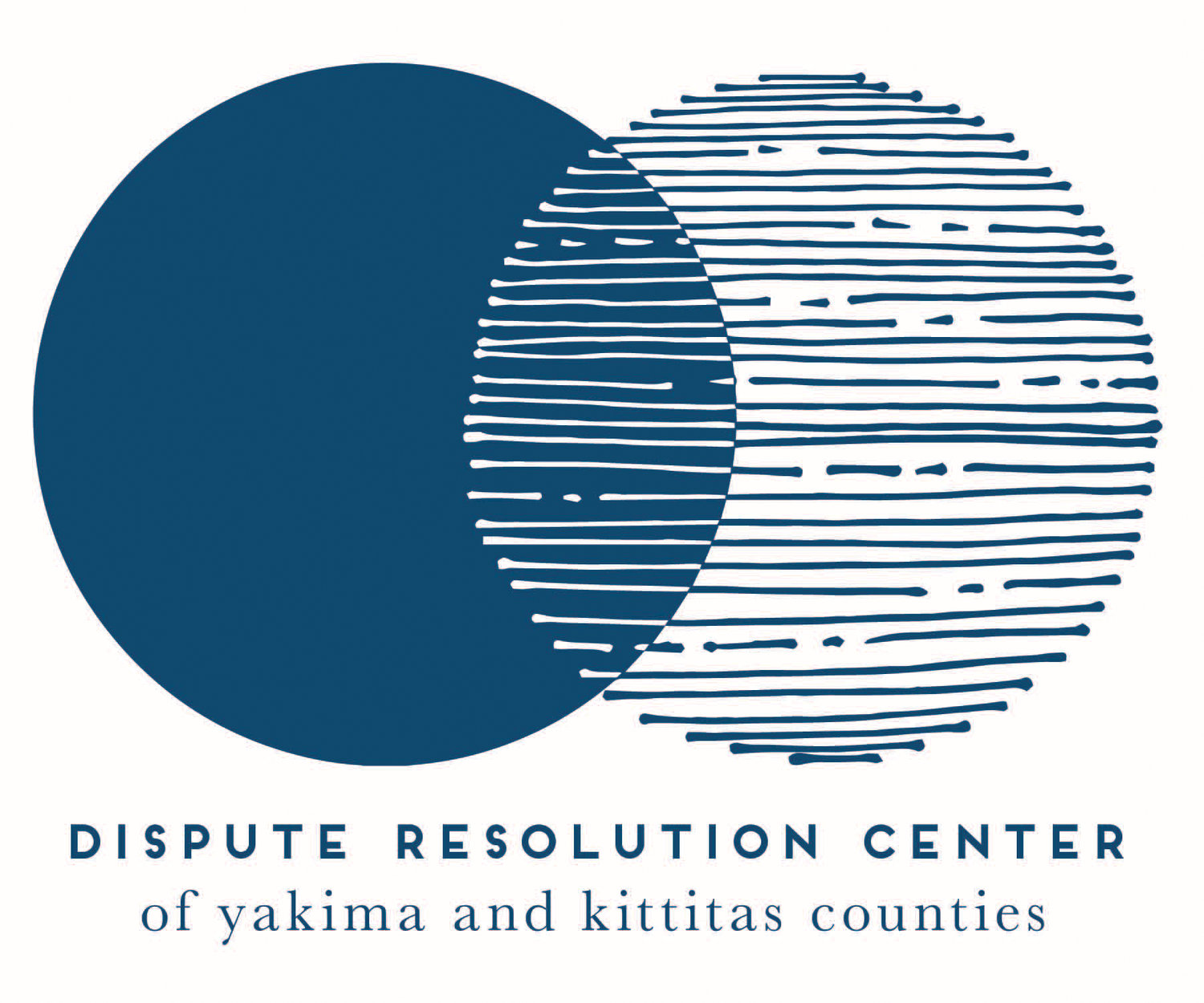 Dispute Resolution Center