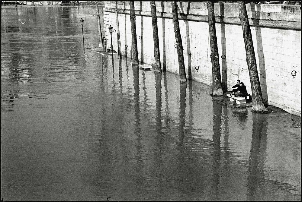Paris-Flood.jpg