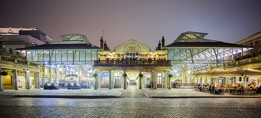 Easton_Covent_garden_8