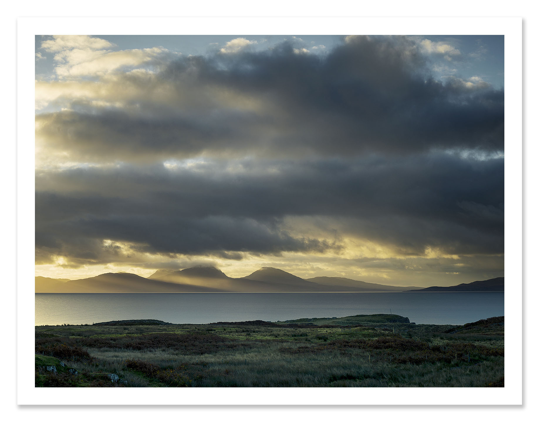 easton_isle_of_jura_01