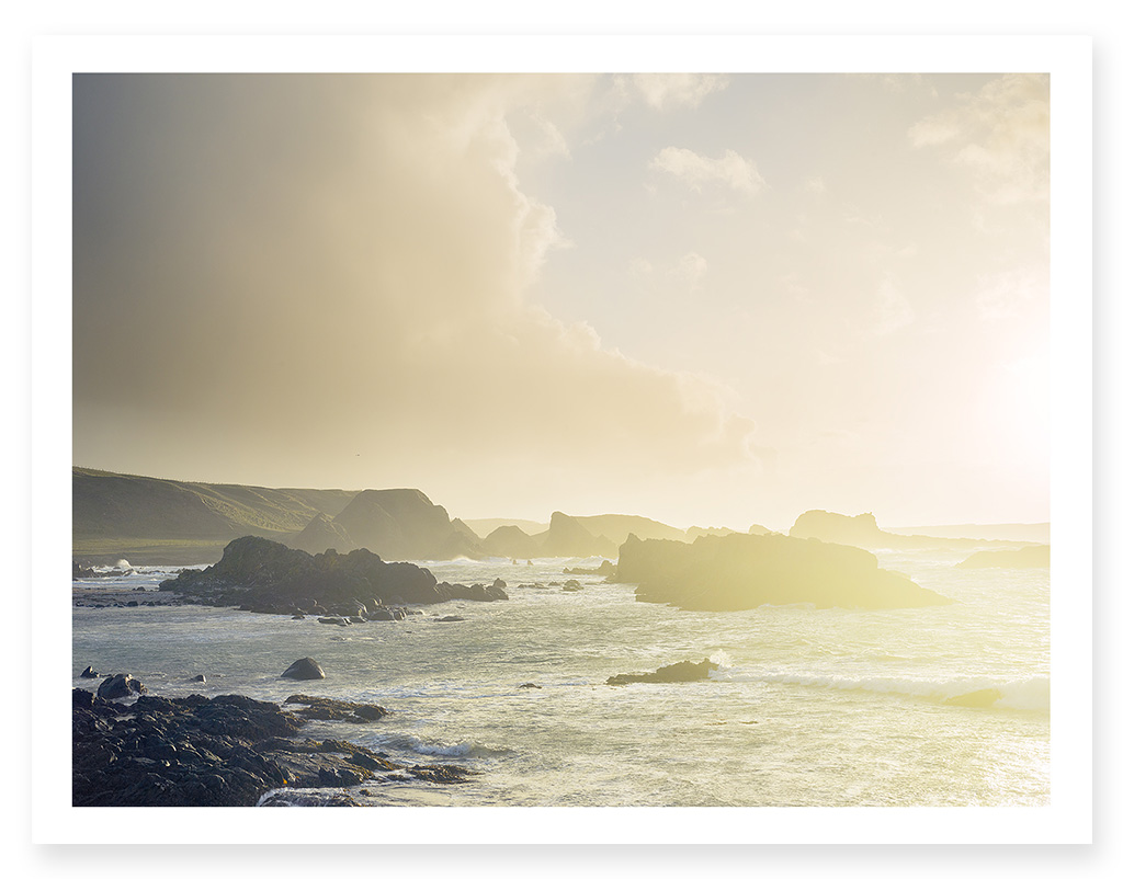 easton_ballintoy_01