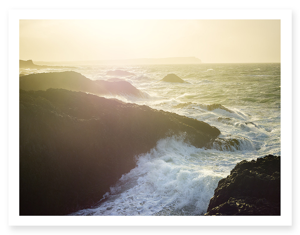 easton_ballintoy_03