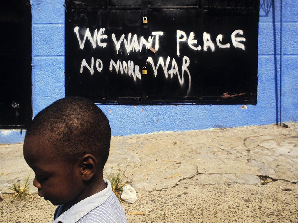 Liberia_colour_01-02