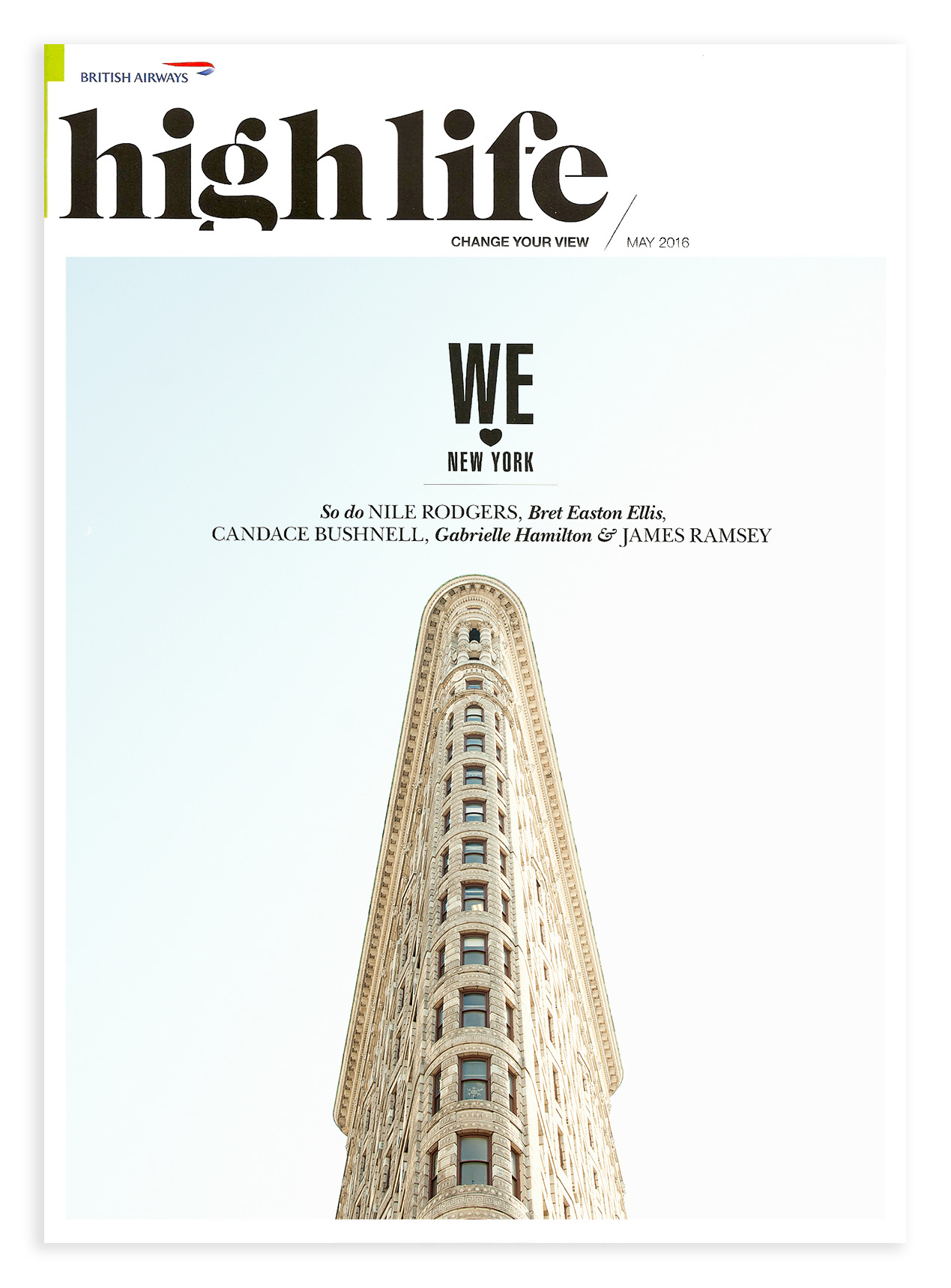 HighLife_cover_01