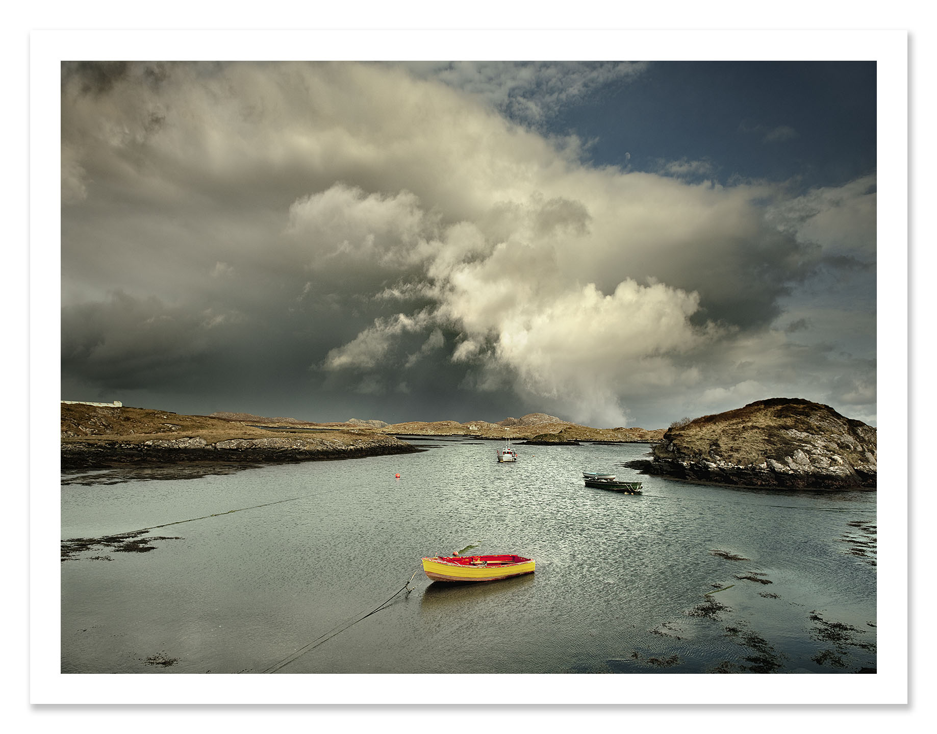easton_isle_of_barra_01