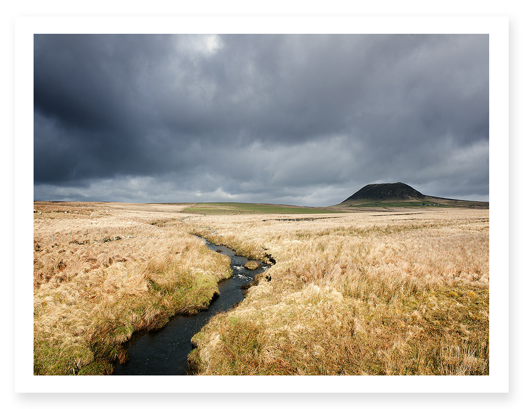 easton_slemish_mountain_01