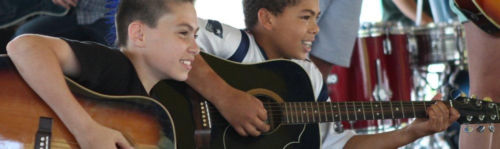 Happy Rockers.JPG