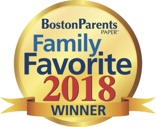 Winner_2018BostonBestMedal.png