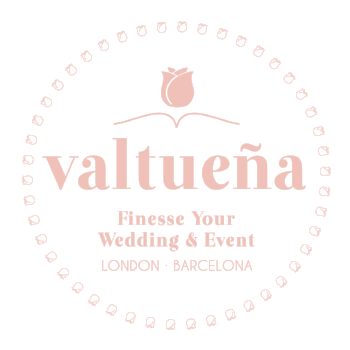 valtuena-01.png