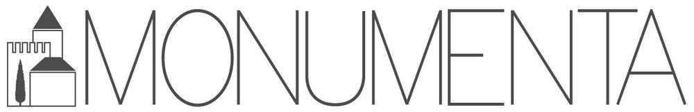 logo.monumenta.jpg