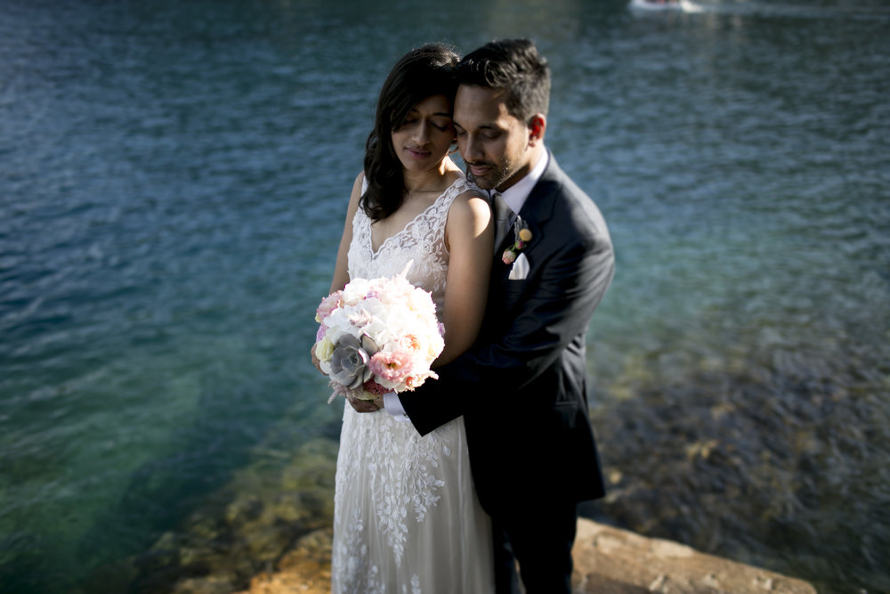 Tania&Rabswedding1130.jpg