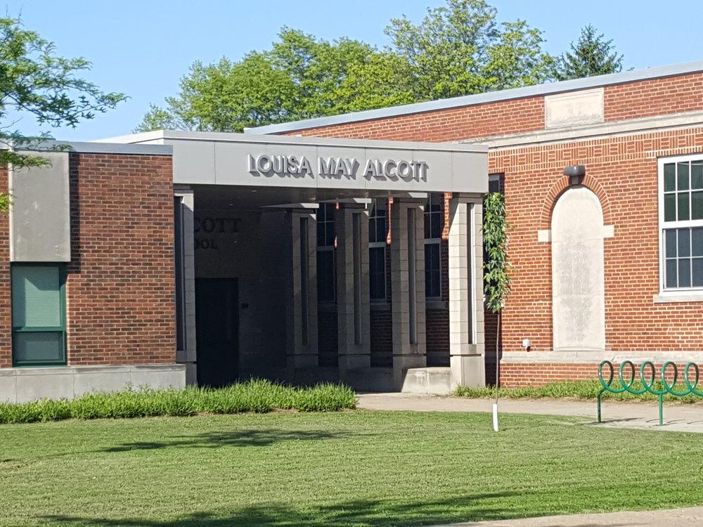 Louisa May Alcott School.jpg