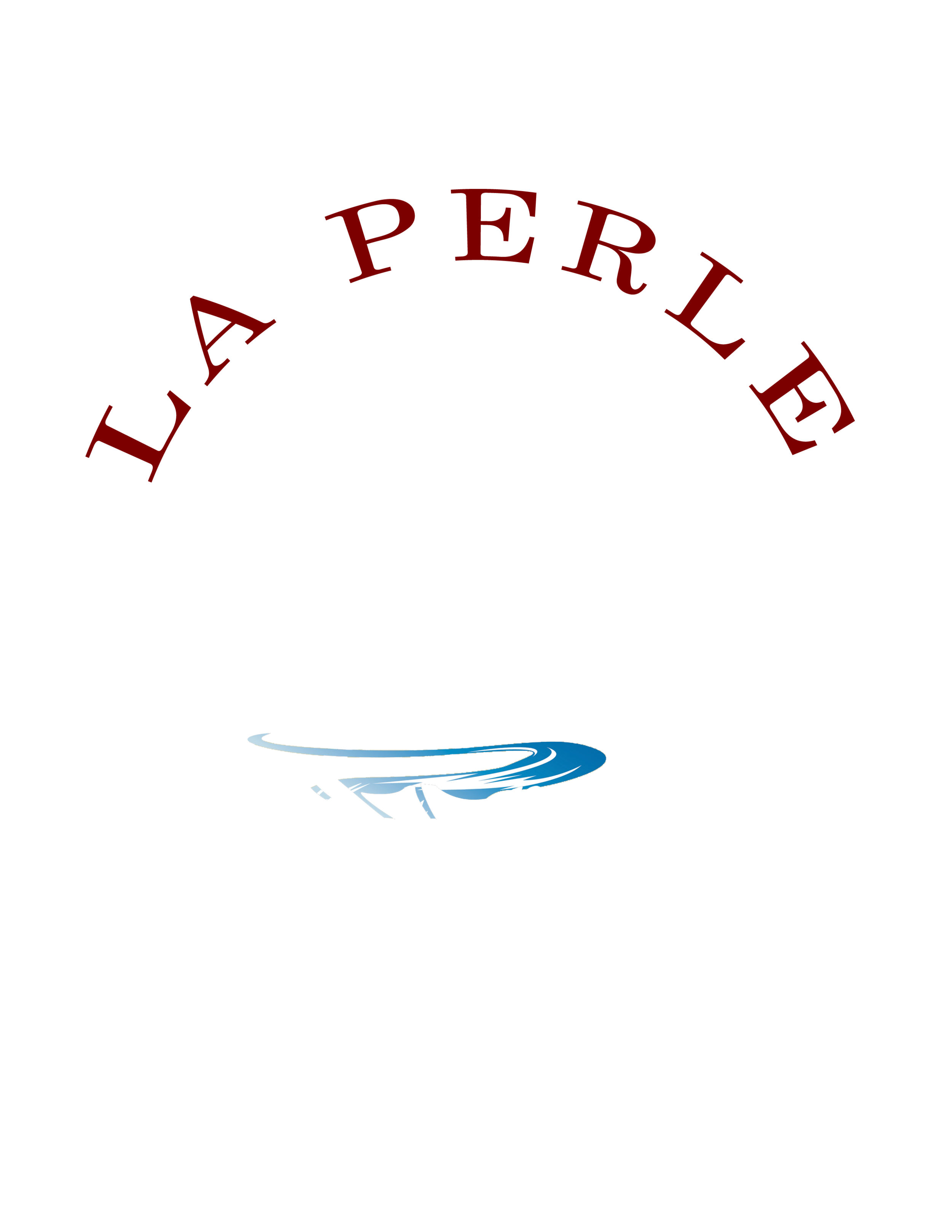La Perle Restaurant & Bar
