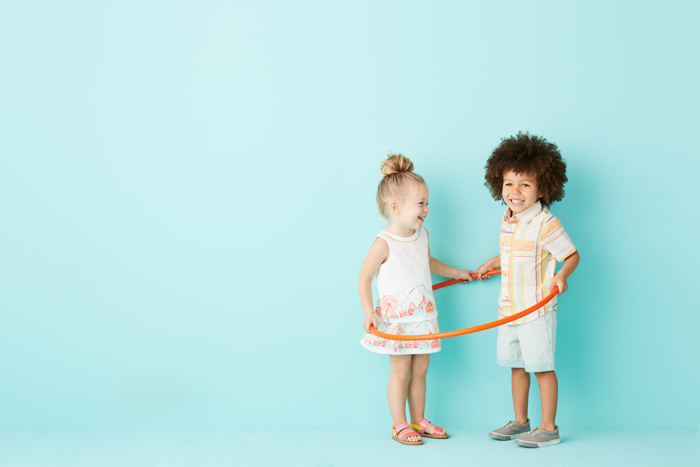 C-000653-01-010_toddler2_gkidsboy&girl_hu_02 copy.jpg