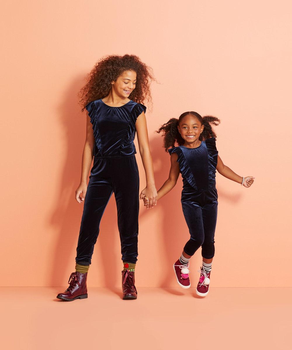 kids_famoutfits_matching_10wk1_sb_062 copy.jpg