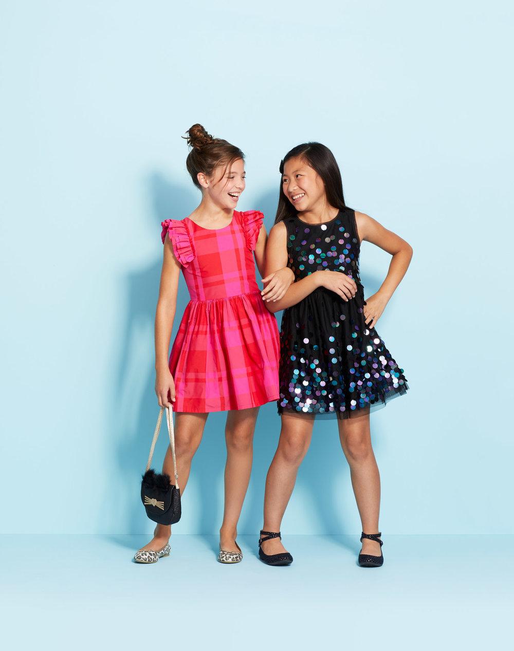 kids_girlsdresses_10wk4_suphero_024 copy.jpg