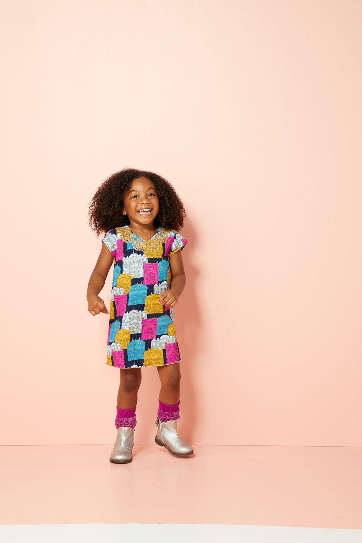 kids_toddlerclothing_girlsgkindia_08wk3_sb-1487 copy.jpg