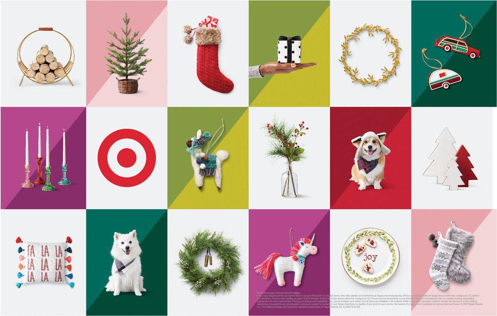 C-000776-01-005_HolidayHomeCatalog-Cover-p01.jpg