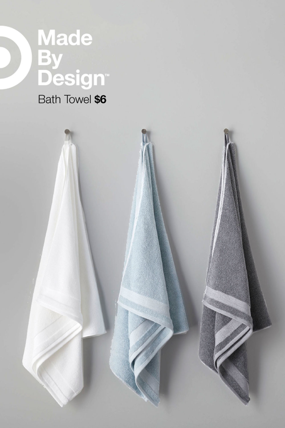 MBD_Pinterest_Towels_600x900_V3.jpg
