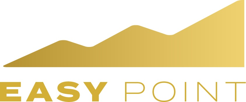 EasyPoint - Your team of mile and point experts
